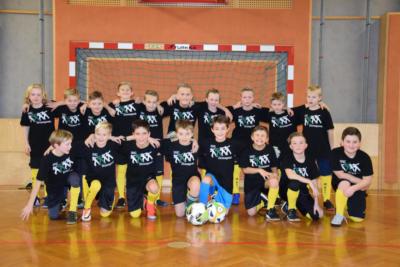 U10 Kids01